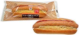 ホットドック mognavi.jp.png