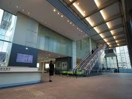 渋谷区役所.png