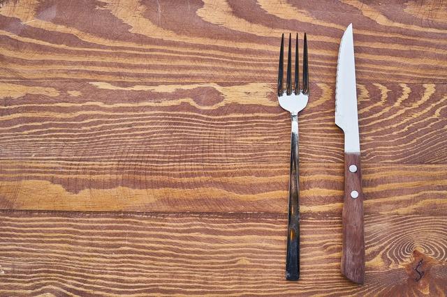 food-2803655_1920.jpg
