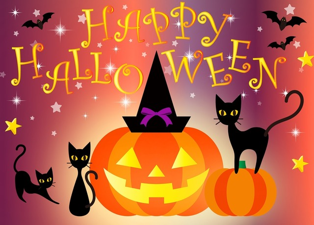 happy-halloween-3753868_1920.jpg