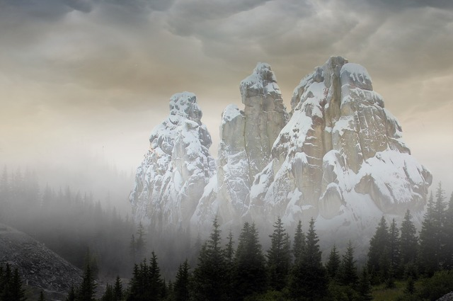 mountain-3126126_1920.jpg