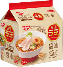 nissin foods group.png