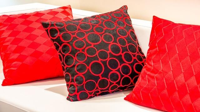 pillow-2092155_1920.jpg