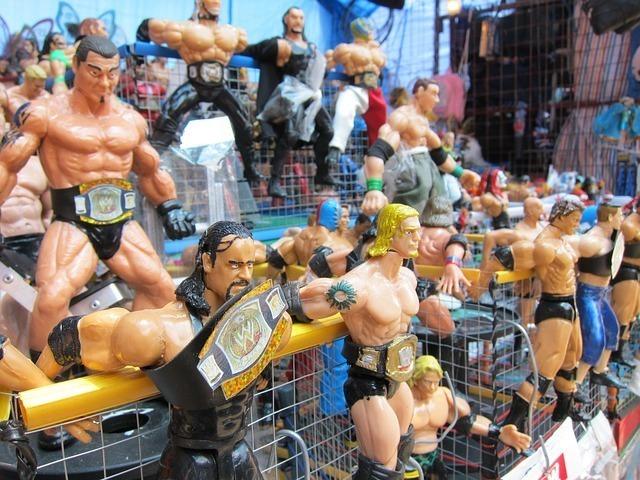 pro-wrestling-569936_640.jpg